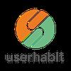 유저해빗 logo