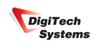 디지텍시스템즈 logo