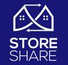 스토어쉐어 Store Share logo