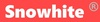 스노우화이트 logo