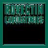 알엘에이피 logo