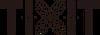 틱스잇 logo