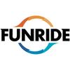 펀라이드 logo