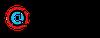 이터널미디어텍 로고