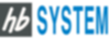 에이치비시스템 logo