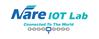 나래IoT연구소 logo