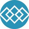 에드라코리아 logo
