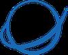 스윙비 logo