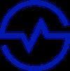 바이탈스미스 logo