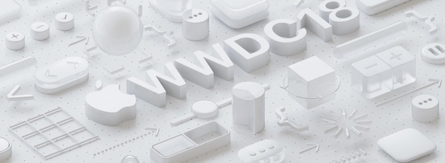 iOS 12 정리 (Part 1) – WASD – Medium