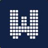 언노운인디고 logo