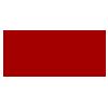 워킹불스 logo