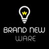 브랜뉴웨어 logo