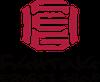 창운코리아 logo