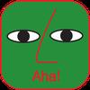 AHATYD logo