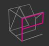 플레이스포(playce4) logo