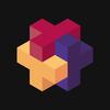 아이텀게임즈(ITAM Games) logo