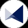 웨이즈 logo