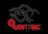 콴텍 logo