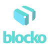 블로코 logo