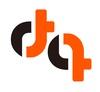 다나 logo