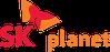 SK플래닛 logo