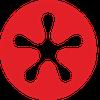 네스켓 logo