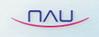 나우IB캐피탈 logo