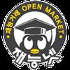 재능넷 logo