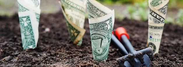 벤처캐피털은 어떻게 운영되는가? – 내가 첫 VC 투자를 받기 전에 알았다면 좋았을 네 가지 (2)