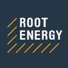 루트에너지 logo