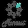 페이머스 logo