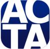 액타소프트 logo