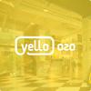 옐로오투오 logo