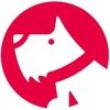 쿠키엔터테인먼트 logo