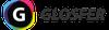 글로스퍼 logo