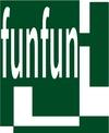 funfun cooperation logo