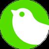 cheep(cheep) logo