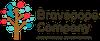 브레이브팝스 컴퍼니 logo