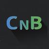 씨앤브릿지 logo