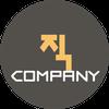 직컴퍼니(ZikCompany) logo