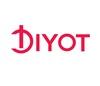 DIYOT logo