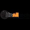 두올테크 logo