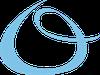 리셋컴퍼니(주) logo