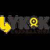 라이콕 코퍼레이션 logo