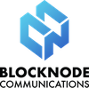 블록노드커뮤니케이션즈 logo