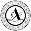 에이필드 logo