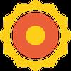 앤  logo