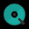 버즈뮤직 logo