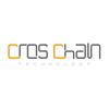 크로스체인 테크놀로지(CrosChain Technology) logo